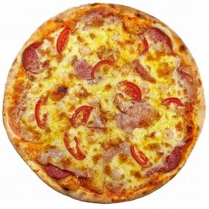 """Пицца """"Суприм"""""""