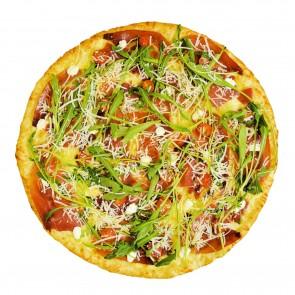 """Піца """"Італійська"""""""