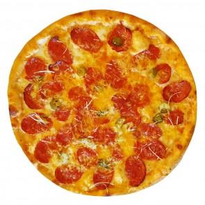 "Піца ""Халапеньо"""