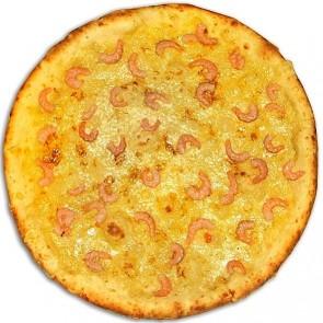 """Піца """"Лагуна"""""""