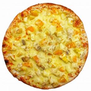 """Піца """"Лакомка"""""""