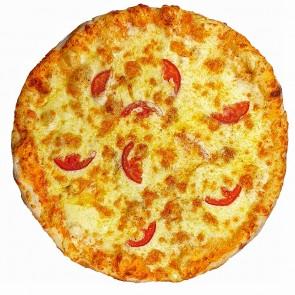 "Піца ""Маргарита"""
