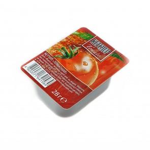 Кетчуп томатний