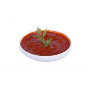 Шашличний соус